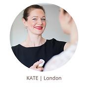 Kate profile.png
