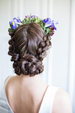 Hair by Natalie