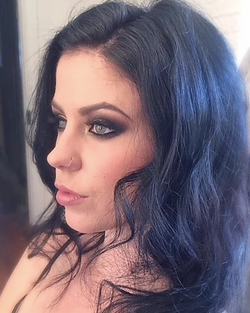 Hair & Makeup by Simone