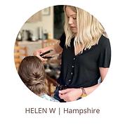 Helen W profile.png