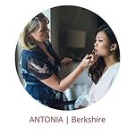 Antonia profile.png