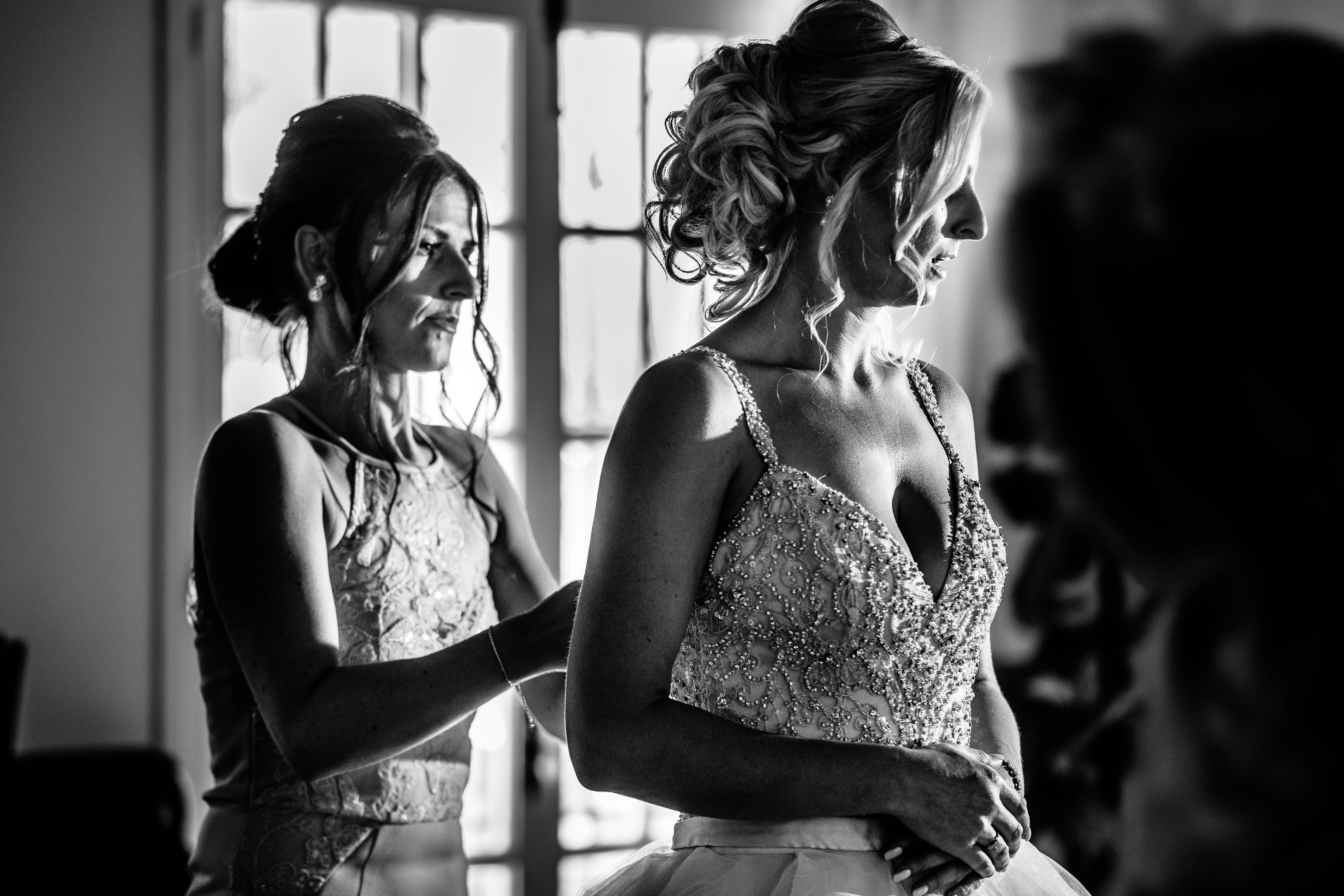 wedding-photographer-marbella-kerrie-ric