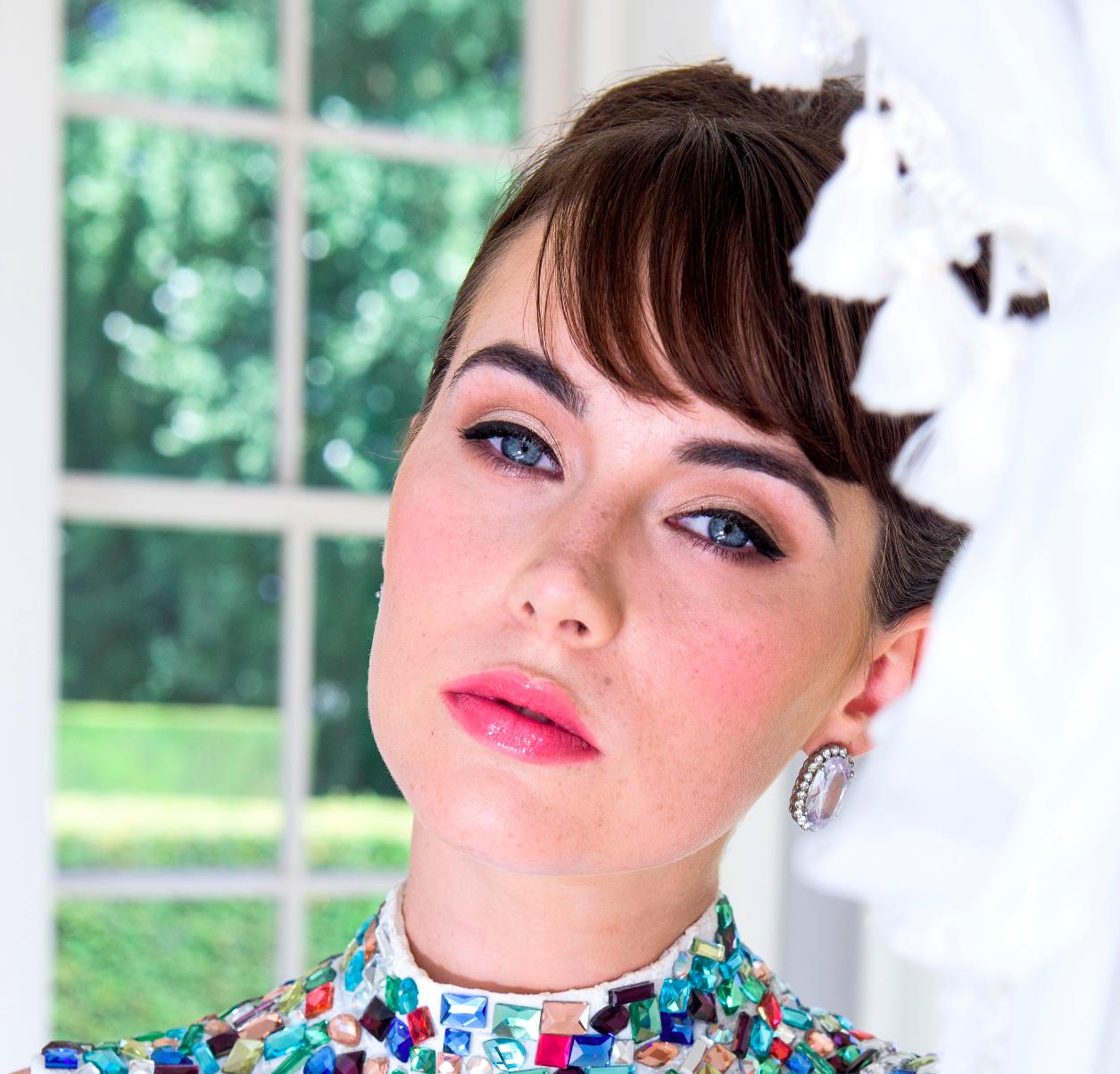Makeup by Tamara