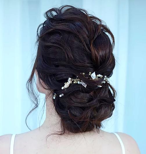 Hair by Helen