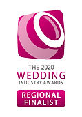weddingawards-badges-regionalfinalist-1b