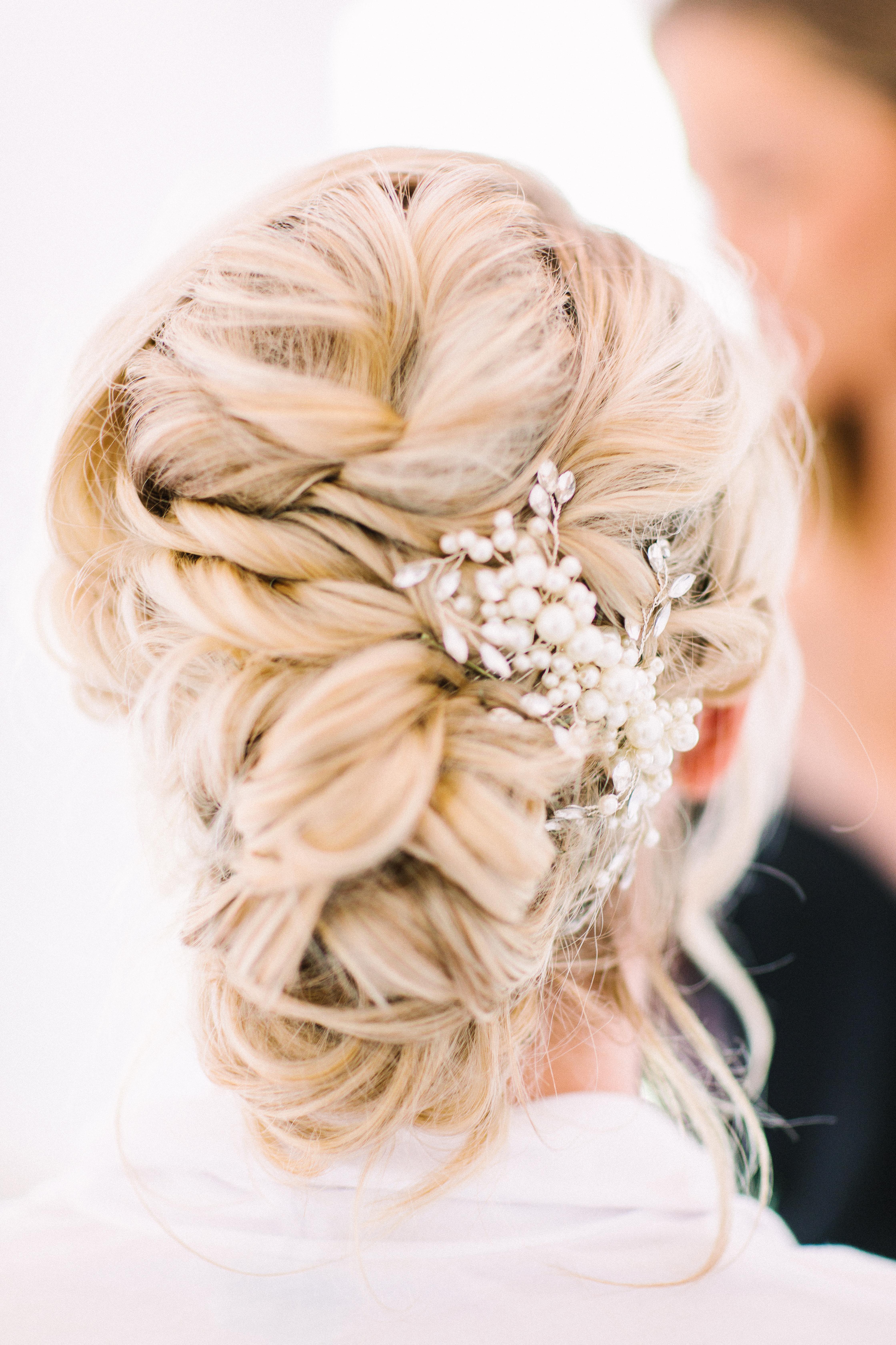 wedding-photographer-marbella-rosa-blanc