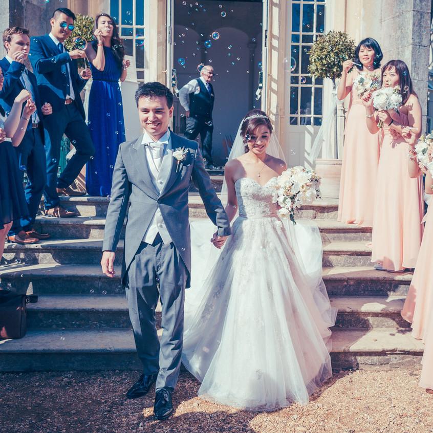 Terry-Li-London-Photography-May-Lee-Wedding-Day-280
