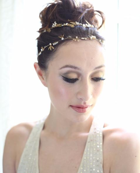 Hair & Makeup By Lauren