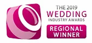 weddingawards_badges_regionalwinner_4b_j