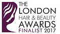 Award Winning London Bridal Hair Stylists and Makeup Artists
