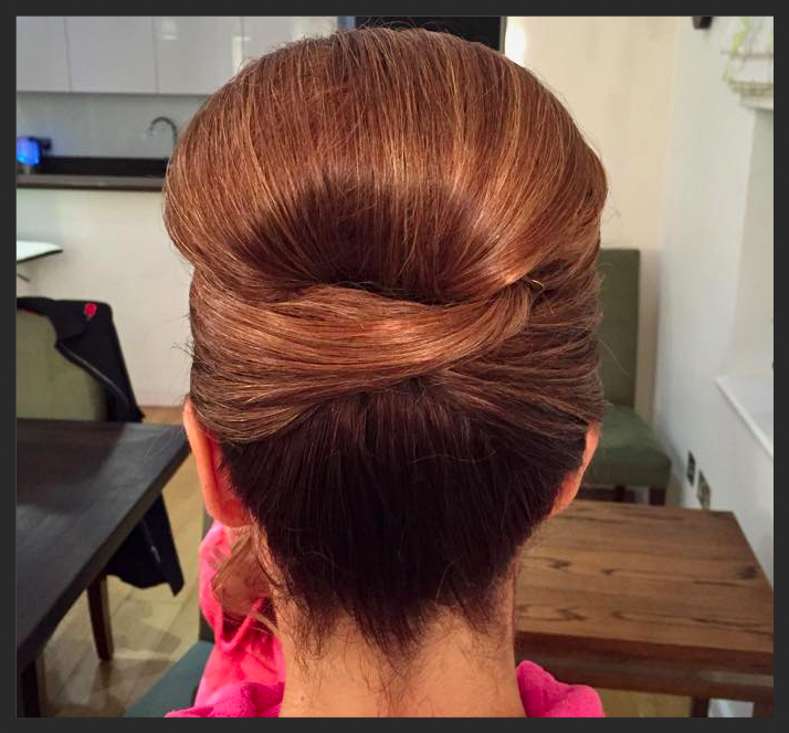 smooth chignon_edited_edited