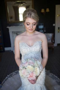 highfield_wedding_1_0108
