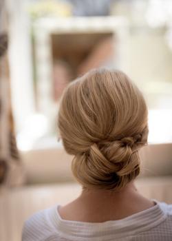 Hair by Tamara
