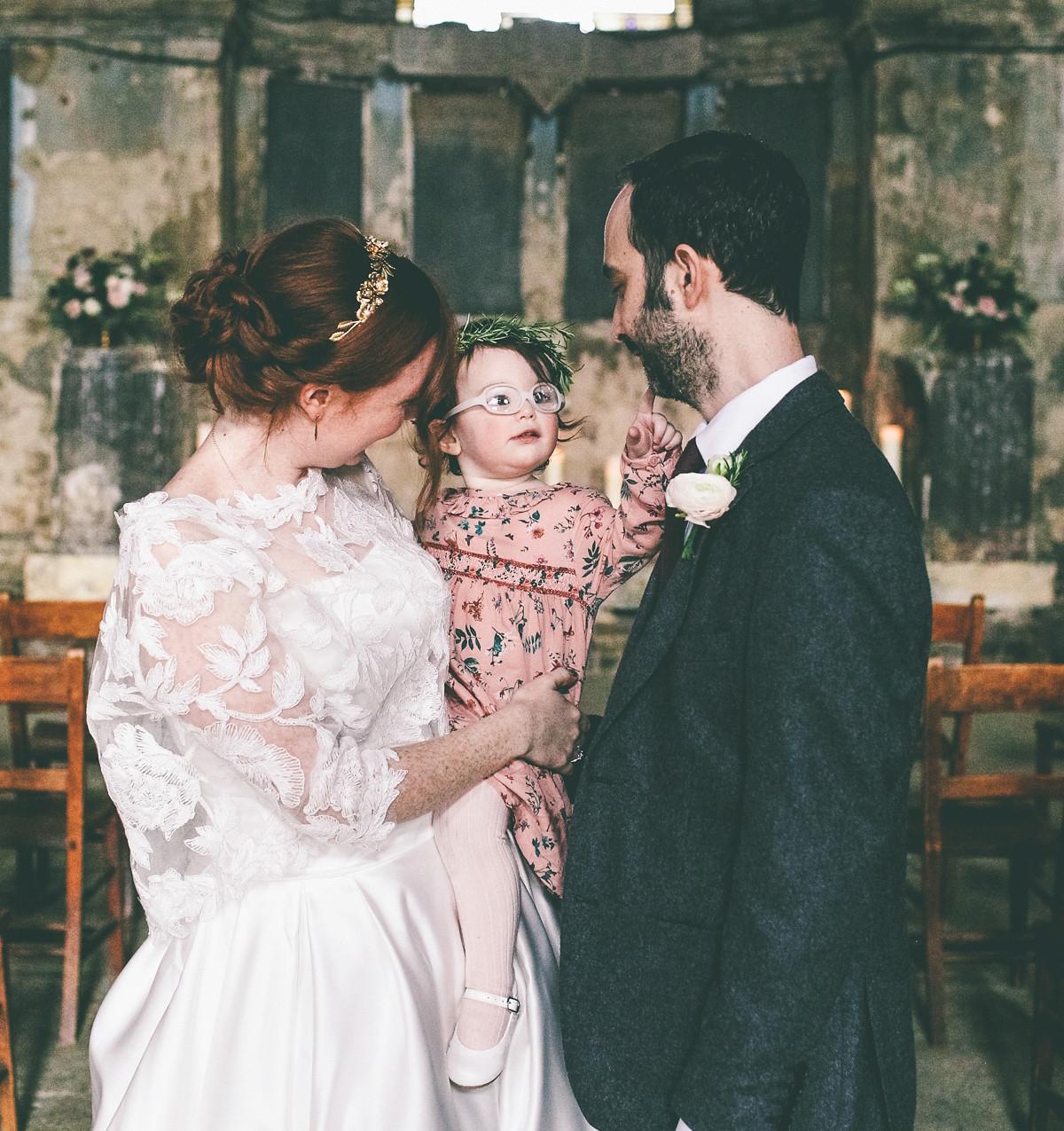 kate bridal hair london
