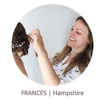 Frances profile.png