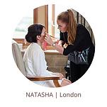 Natasha profile.png