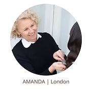 Amanda profile.png