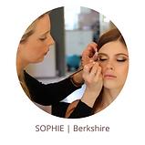Sophie profile.png