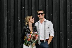 Alternative-kent-wedding-photographer (4