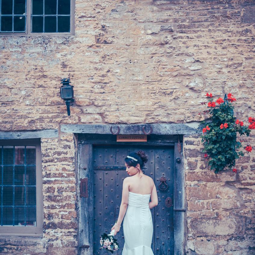 Terry-Li-London-Photography-Chi-Quang-Engagement-photo-192