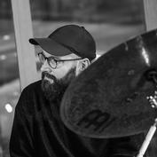 Sebastian Ågren