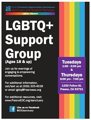 LGBTQ+ Support Group.png