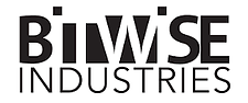 Bitwise Logo.png