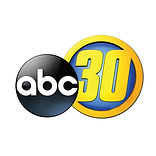 ABC30_web.jpg