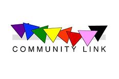 community+link.png