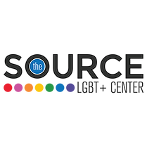 TheSource_web.png