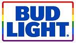 Bud_Light_LGBT_Logo_edited.jpg