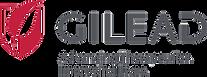 Gilead_Logo_standard_TAG copy.png