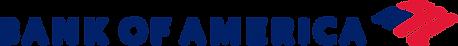 Bank of America logo.png