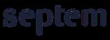 logo_500x180.png