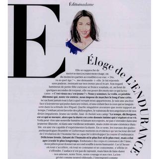 MADAME FIGARO-29 janvier 2021_page-0001.