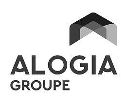 logo-alogia-groupe_edited.jpg