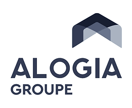 logo-alogia-groupe.png