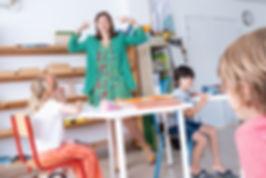 Montessori-005.jpg