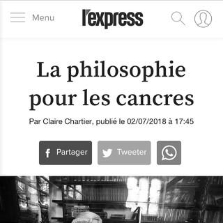 philoPourLesCancres.JPG