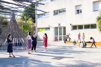 Montessori-001.jpg