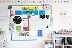 Montessori-003.jpg