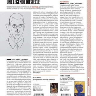 ROBERT-LIVRESHEBDO-Nov-page-001.jpg