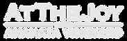 AtTheJoy - logo