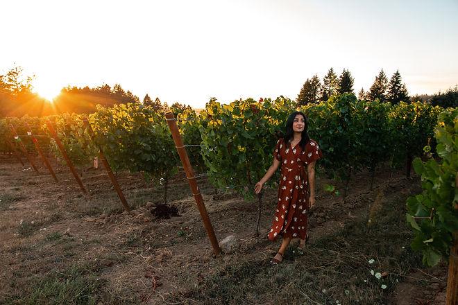 Anahata Vineyard - Guest.jpg
