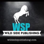 Wild Side Publishing