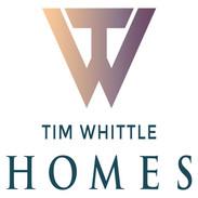 Tim Whittle Homes