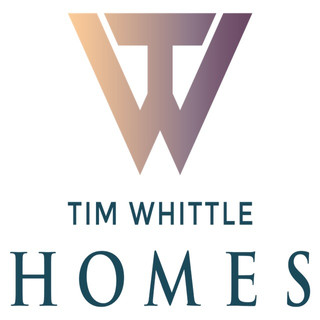 Tim Whittle Homes
