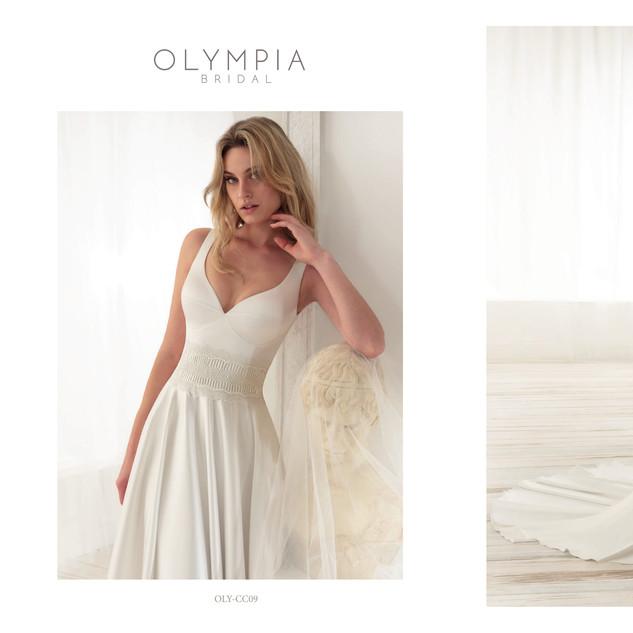 olympia_sposa_catalog-23.jpg