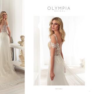 olympia_sposa_catalog-07.jpg