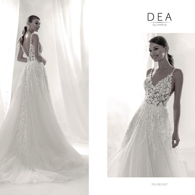 dea_catalog2020bw-1-08.jpg